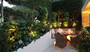 London-Garden-scene3