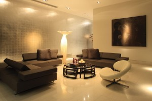 190d2__Newest-Modern-Living-Room-With-Lighting-Accents