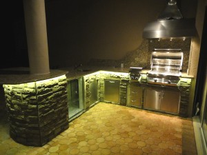 outdoor-kitchen-led